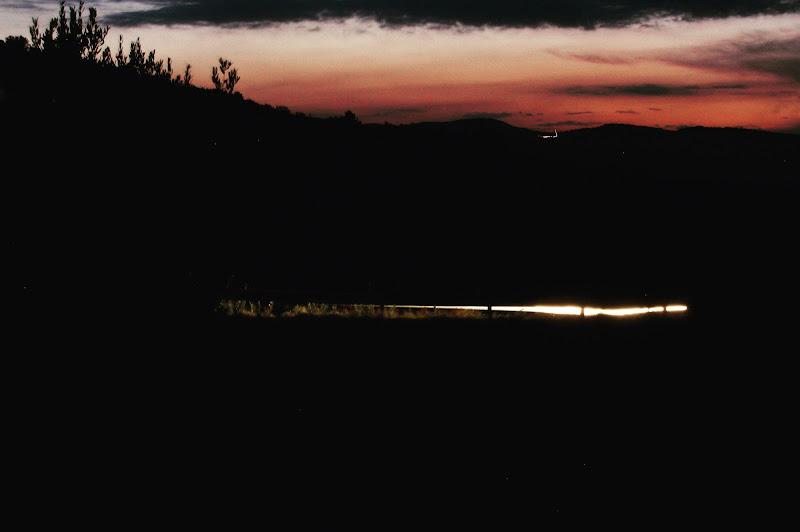 Le luci della notte  di Giovannisigg