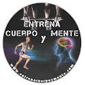 EntrenaCuerpoyMente