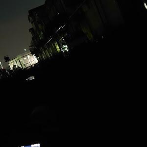 ハイエースバン TRH200V 平成16年式のカスタム事例画像 B【Hi-Links】さんの2020年02月24日18:07の投稿