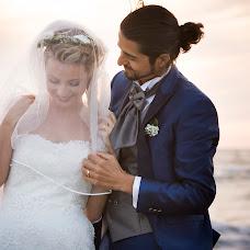 Wedding photographer Stefano Sacchi (sacchi). Photo of 18.09.2017