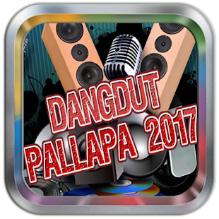 Lagu Orkes New PALLAPA 2017 - náhled