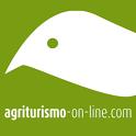 Agriturismo On Line icon