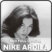 Lagu Nike Ardila Full Offline