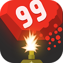 Cannons n Balls - Best Ball Blast Game
