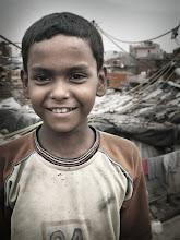Photo: おふろ おふろ しよっと Photo at India