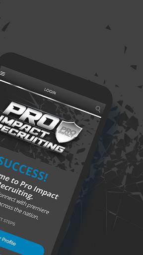Pro Impact Recruiting cheat hacks