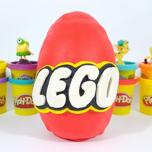 复活节彩蛋和玩具 娛樂 App LOGO-硬是要APP