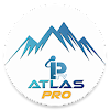 Atlas PRO Gold APK