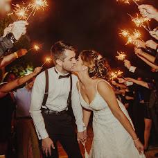 Fotógrafo de bodas Gus Campos (guscampos). Foto del 19.05.2017