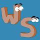 Word Seeker - Trova la parola for PC-Windows 7,8,10 and Mac