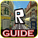 Guide for ROBLOX Game icon