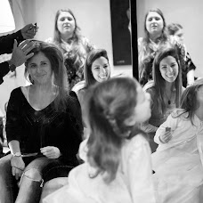 Wedding photographer Sebastian Simon (simon). Photo of 13.09.2016
