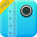 Distance Meter NoAd icon