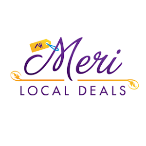 Meri Local Deals screenshot 9