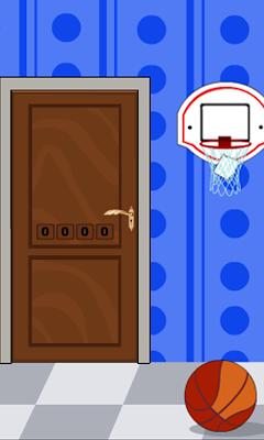 Escape Games- Doors Escape - screenshot