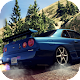 Skyline Drift & Driving Simulator APK
