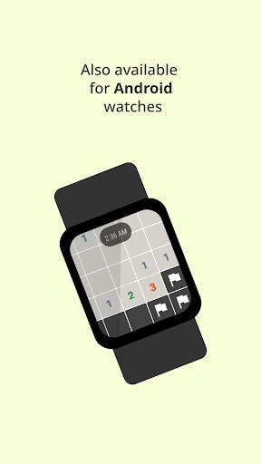 Antimine - Minesweeper 7.1.0 screenshots 10