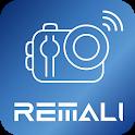 REMALI DV icon