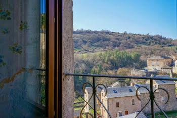 maison à Saint-Léons (12)