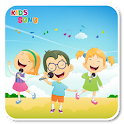 Traditional Children Songs icon