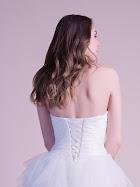 robe-de-mariee-douceur-dos-robe-de-mariage-courte-devant-et-longue-derriere-robe-de-mariage-satin-et-tulle