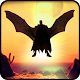 Vampire vs. Hero :Vampire Fall for PC-Windows 7,8,10 and Mac