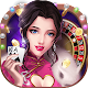 Award Award Award Casino - free classic slot machines Wong , baccarat , blackjack , casino games