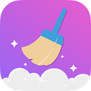 App Fast Cleaner - Junk Clean && Phone Booster APK for Windows Phone