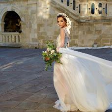 Wedding photographer Andrey Yakimenko (razrarte). Photo of 25.07.2017