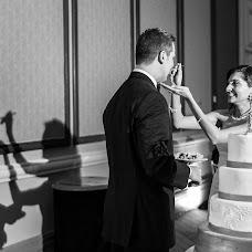 Wedding photographer James Ton (JamesTon). Photo of 25.04.2016