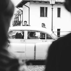 Wedding photographer Erika Zucchiatti (zukskuphotos). Photo of 19.12.2016