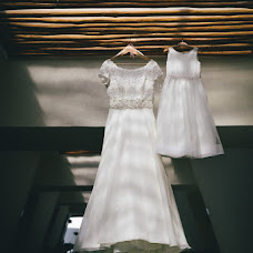 Wedding photographer Luisa Martinez (luisamartinezph). Photo of 17.06.2015