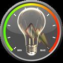 Precio de la luz PVPC icon