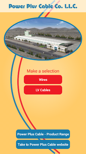 Cable Size Calculator
