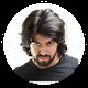 Kannada Stickers for WhatsApp - WAStickerApps APK