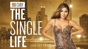 90 Day: The Single Life thumbnail