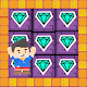 Gem Slots Pusher - Puzzle Game