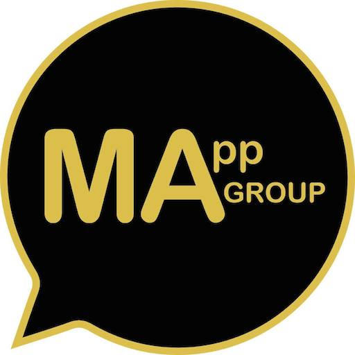M&A Group avatar image
