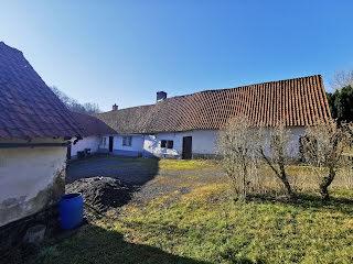 Maison Mouriez (62140)