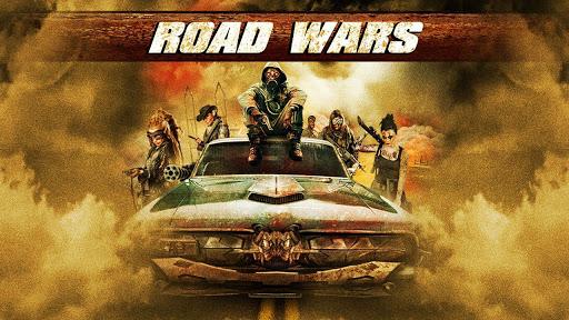 Road Wars 2015 Drink Or Die Scene 4 10 Movieclips Youtube