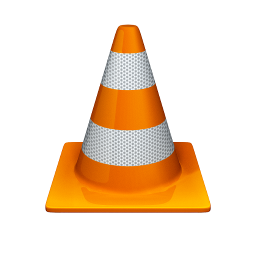 Videolabs avatar image