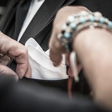 Fotografo di matrimoni Eliana Paglione (elianapaglione). Foto del 14.01.2015