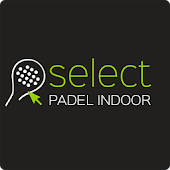Select Padel Indoor