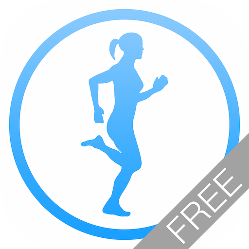 每日锻炼免费版 健康 LOGO-玩APPs
