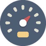Driver Assistant 2.0.3