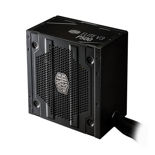 Cooler-Master-Elite-V3-230V-PC500-Box-3.jpg