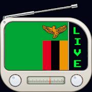 Zambia Radio Fm 6 Stations | Radio Zambia Online