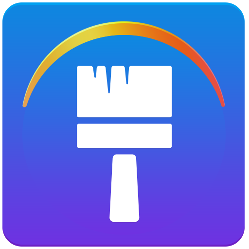 Real Cleaner 工具 App LOGO-APP開箱王