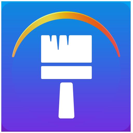 Real Cleaner 工具 App LOGO-硬是要APP