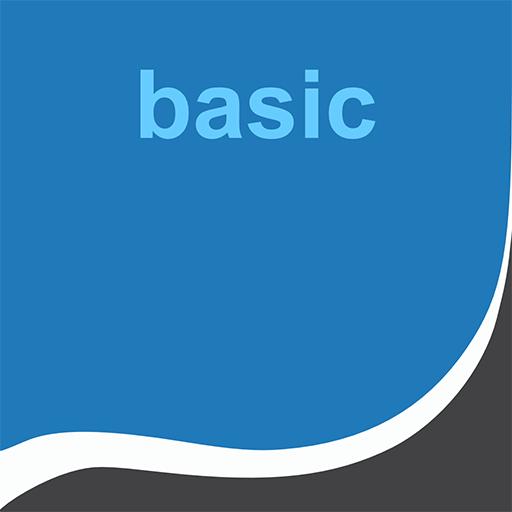 Electromind Basic für Lernende